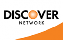 discover-card-logo-png.png